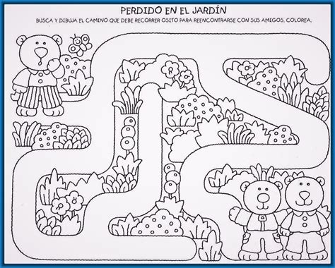 imagenes navideñas para colorear infantiles imagenes de dibujos infantiles para colorear reto