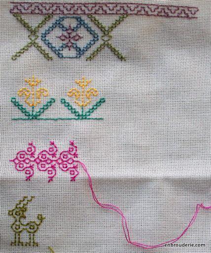 revathi pattern works 211 best karnatak kasuti motifs images on pinterest