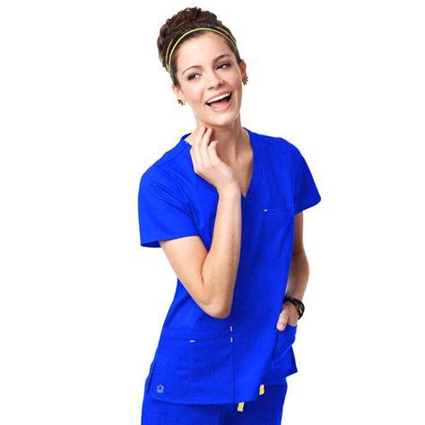 25 best ideas about royal blue scrubs on pinterest