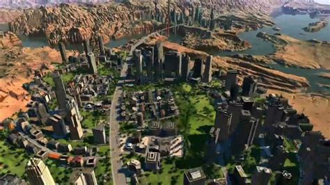 cities xl 2012 part 1 quot how to start your city quot youtube cities xl 2012 pc gryonline pl
