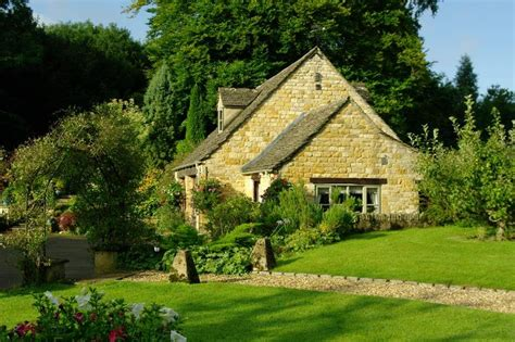 Character Cottages Cotswolds by The Furrow To Rent In Temple Guiting Character Cottages