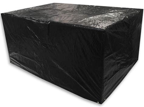 small table cover woodside small rectangle table cover black covers