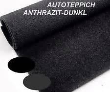 autoteppich oldtimer autoteppich oldtimer ebay