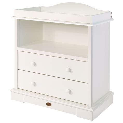 Boori 2 Drawer Change Table Chest Of Drawers Boori 2 Drawer Chest And Changing Unit W