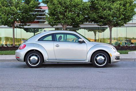 volkswagen beetle 2015 2015 volkswagen beetle autos ca