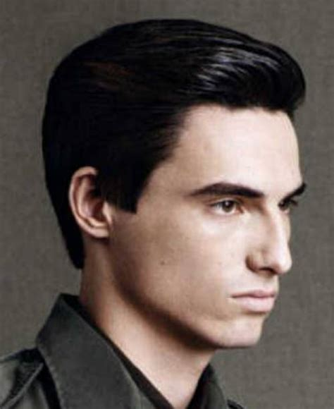 old style hair cuts for men 80s hairstyles on pinterest 80s hairstyles 80s hair and
