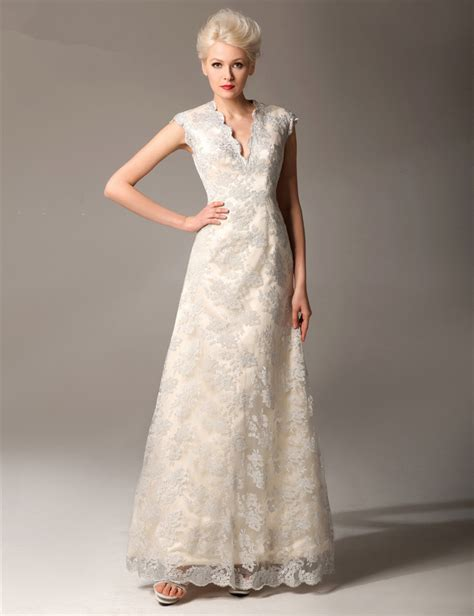 wedding dresses for mothers buy wholesale summer dresses from