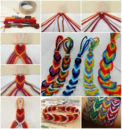diy craft ideas diy craft bracelets
