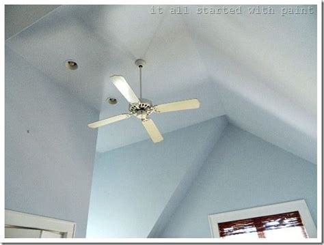1000 images about diy painting on pinterest vaulted
