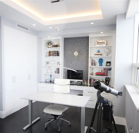 home office design solutions fort myers naples