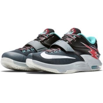 nike s kd vii basketball shoes s sporting goods