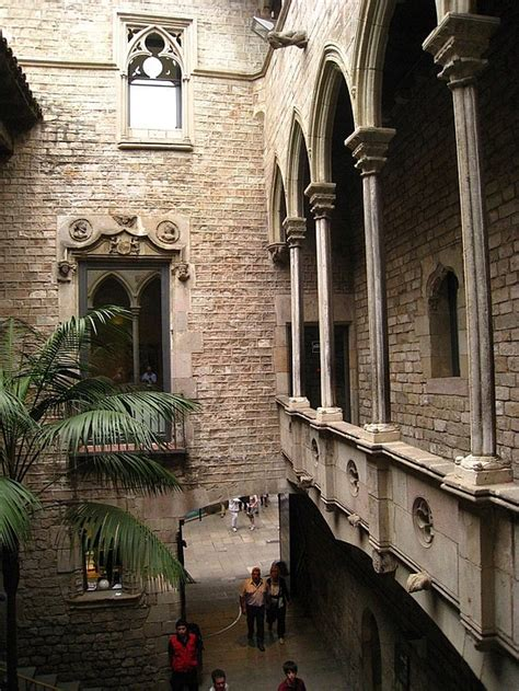 picasso paintings museum barcelona 44 best images about museo picasso de barcelona on