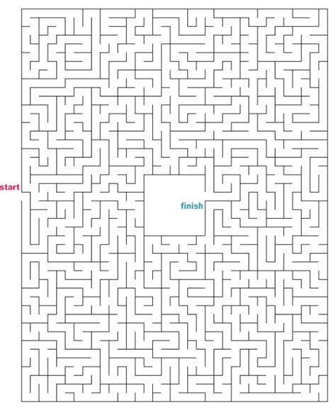 printable pictures of the maze runner maze runner fandom the story was only the beginning