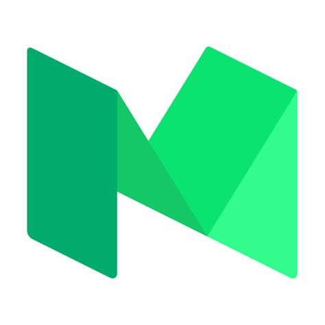www medium brand new new logo for medium done in house with psy ops
