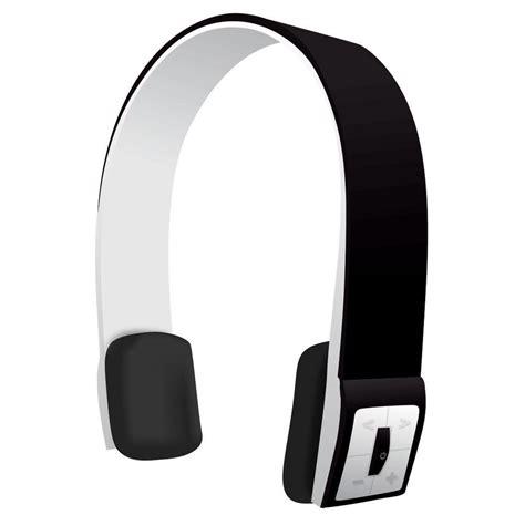 Headphone Flat Buy Flat Bluetooth Wireless Headphones Only At Uerotek