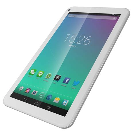 Tablet Android Murah Terbaru 7 tablet android 1 jutaan terbaru januari 2018 hp xiaomi