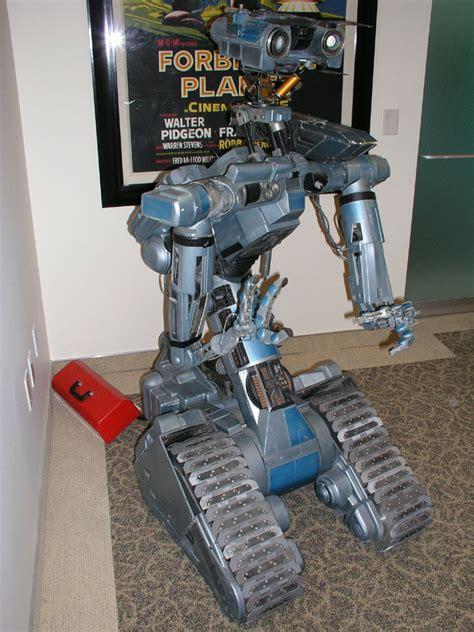robotic wall system robotic wall system 100 robotic wall motion capture exoskeleton johnny 5 style robotshop blog