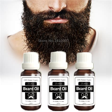 nutrimoist 20ml by beard shop compare prices on mens hair shopping buy low price