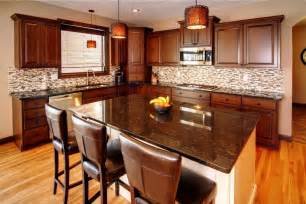 Trends In Kitchen Backsplashes new colour trends in the kitchen 2016 kitchen design ideas blog