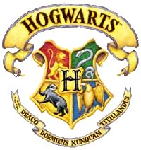 harry potter house sorting quiz harry potter sorting hat house quiz