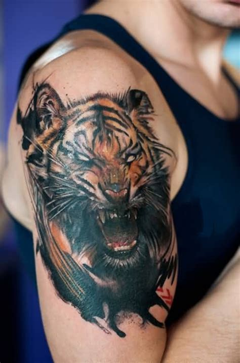 asian men tattoo ideas and asian men tattoo designs