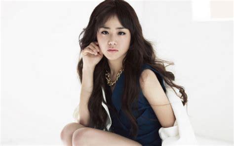 film korea dulu jang geun suk foto foto artis drama korea dulu dan