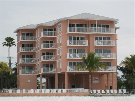edison house fort myers beach 301 moved permanently