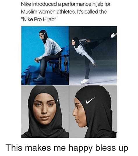 Muslim Girl Meme - muslim woman meme www pixshark com images galleries