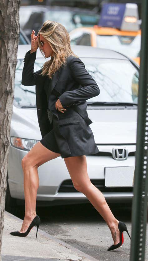 celeb high heel celebrity legs celebrity legs in high heels