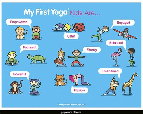 yoga poses and names for kids yoga poses with animal names yoga poses yogaposes com