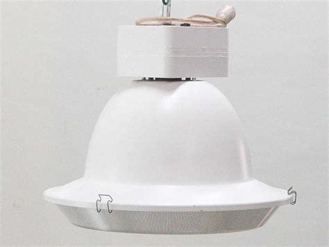 Ruud Lighting Fixtures Ruud Lighting Icm2640 22 Quot Medium Low Bay 240v Hook 400w Psmh Cord Recycledgoods