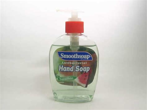 tattoo hand sanitizer antibacterial hand sanitizers pictures to pin on pinterest