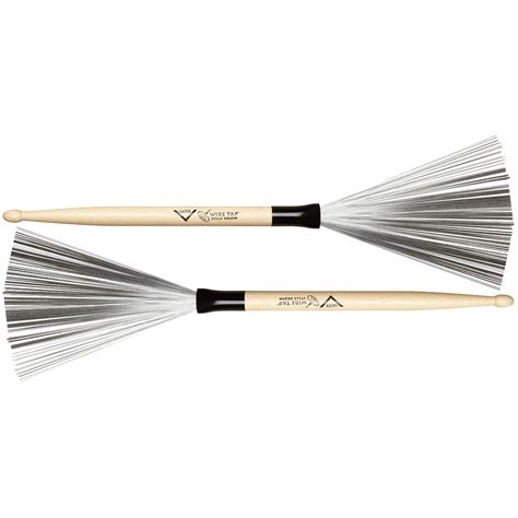 Drum Stick Brush vater stick brush 171 brush