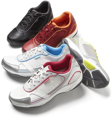 the most comfortable walking shoes buying guide for comfortable walking shoes for women