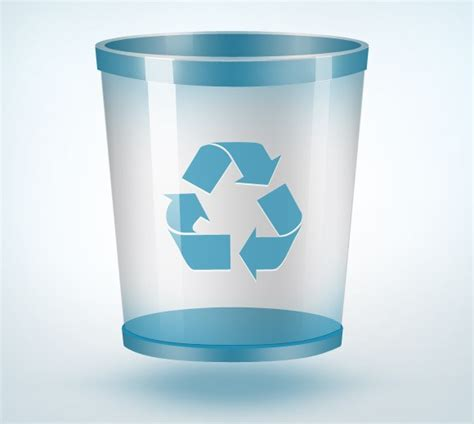 layout bin download recycle bin icon inventlayout com download free psd