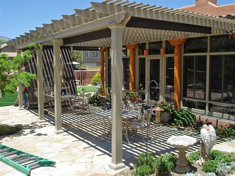 Patio And Hearth Abq Patio And Hearth Co Albuquerque Nm 28 Images Oersted
