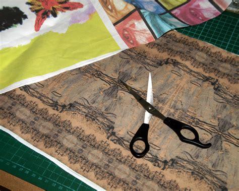 fabric printing at home ponoko ponoko