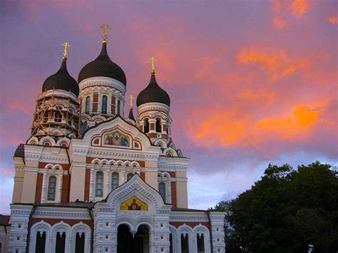23 best tallinn by sokos hotels images on estonia tallinn being there and baltic sea