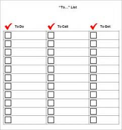simple to do list template to do list template free templates free premium