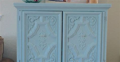 dog food storage armoire hometalk
