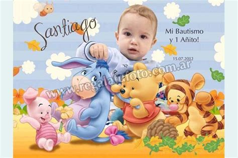 imagenes de winnie pooh en bebe winnie pooh bebe y igor bebe images