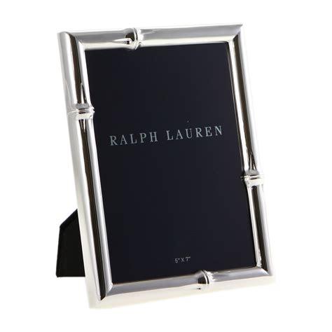 ralph lauren metal mirrors made by henredon 100 ralph lauren metal mirrors 611 best the world