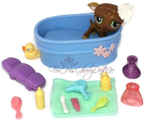 Lps Bathroom Set 17 Best Images About Lps Greyhound On Pinterest Toys And Green