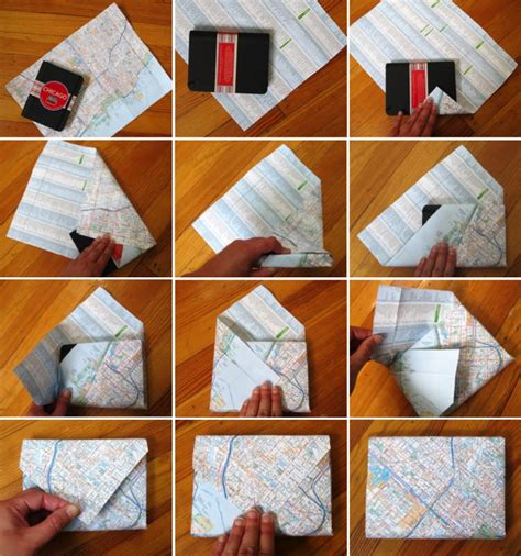 best 25 japanese gift wrapping ideas on pinterest