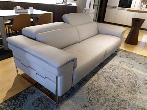 divani nicoletti divano square nicoletti home a prezzo outlet