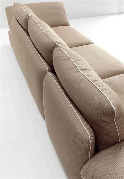 Sofa Manufacturer Pin By Deco Interiors On Kanap 233 K Sofas Pinterest