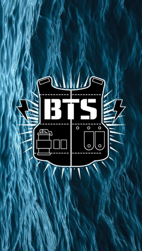 bts logo wallpaper phone 150 best images about wallpapers bts on pinterest rap