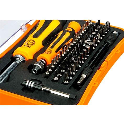 Jakemy 22 In 1 Home Tool Manufactures Jm 8102 jakemy 57 in 1 professional hardware screwdriver tool kit jm 6092a jakartanotebook