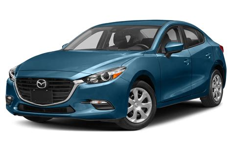 mazda models 2018 mazda mazda3 price photos reviews safety