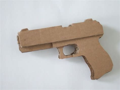 How To Make A Paper Wars Gun - pin by candice blenker on nolan s board